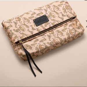 Agent Provocateur Catalyna Clutch